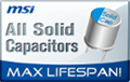 MSI All Solid Capacitors 76px