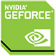 nVidia: Geforce GT