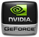 nVidia: Geforce