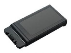 Panasonic CF-VZSU0PW - Batterij voor laptopcomputer Lithiumion 4200 mAh
