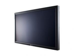 Neovo HX-42 - LED-monitor
