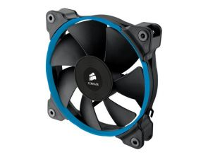 CORSAIR Air Series SP120 Quiet Edition - Ventilatorhuis