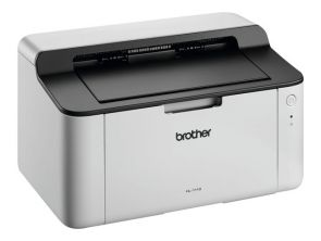 Brother HL-1110 - Printer