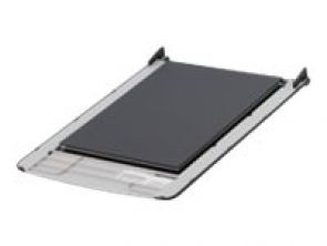 Fujitsu Background Pad: fi-728BK - Achtergrondplaat scanner
