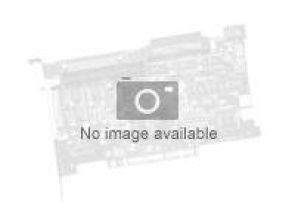 Intel ODD Bay Bracket Kit - Storage bay adapter
