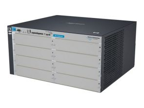 HPE ProCurve 4208vl - Switch