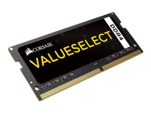 Corsair Value Select - Geheugen
