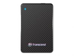 Transcend ESD400 - Solid state drive