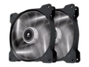 Corsair Air Series LED SP140 High Static Pressure - Ventilatorhuis