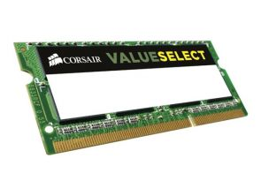 CORSAIR Value Select - DDR3L