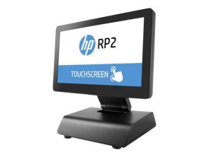 HP RP2 Retail System 2000 - Alles-in-één