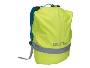 309c738b19b DICOTA Backpack Rain Cover Universal - Regenhoes rugzak - Azerty