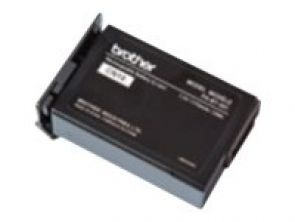 Brother PA-BT-001-A - Batterij voor printer