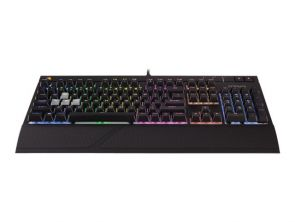CORSAIR Gaming STRAFE RGB Mechanical - Toetsenbord
