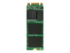 Transcend MTS600 - Solid state drive