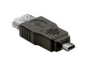 DeLOCK - USB-adapter