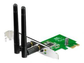 ASUS 802.11 G NETWERKADAPTER WINDOWS 8 X64 DRIVER DOWNLOAD