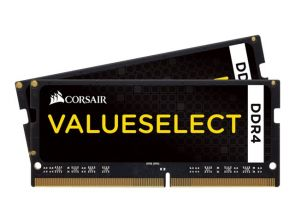 Corsair Value Select - DDR4