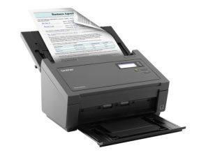 Brother PDS-5000 - Documentscanner