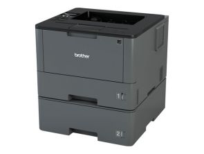 Brother HL-L5100DNT - Printer