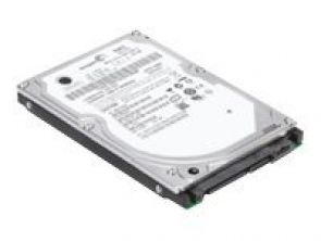 Lenovo ThinkPad - Vaste schijf - 500 GB - intern - 2 5