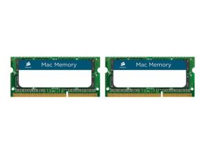 Corsair Mac Memory - DDR3